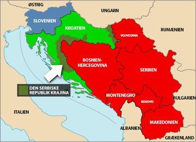befolkningstal i europa