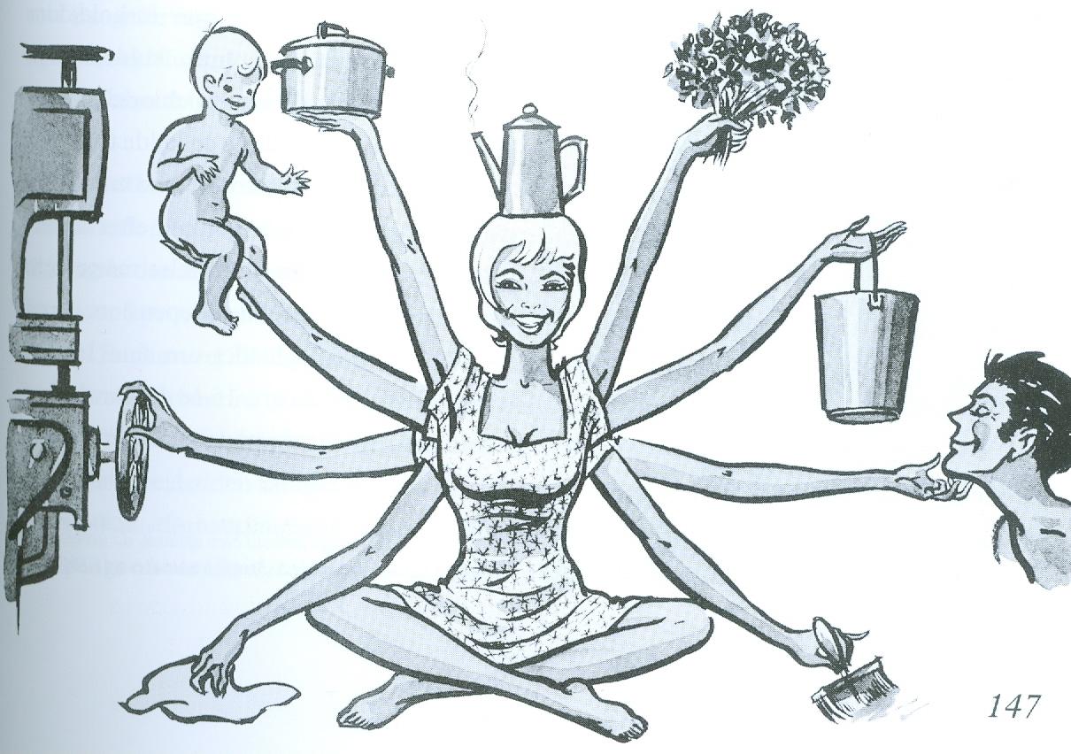 mor sex frække nøgne kvinder massage i viborg