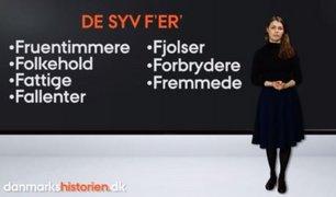 stemmeret kvinder sverige